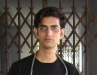 Amresh @ Bangladesh