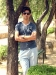 Amresh in Park @jammu