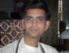 Dr. Amresh