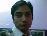 Durgesh @ SmartData