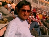 Durgesh @ Cricket