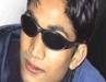 Durgesh @ KTM
