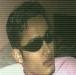 Manish @ Ktm