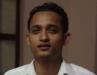 Manish @ Janakpur