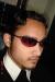 Manish @ BRJ