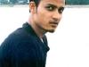 Manish @ NGT