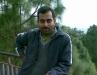 Ritesh @ Saheed Smarak